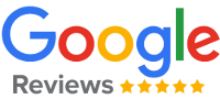 Google-Reviews-transparent2-min